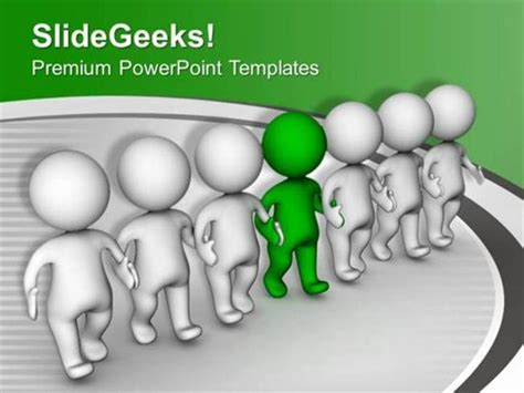 team building powerpoint presentation templates team building powerpoint template cpanj info