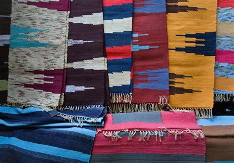 tappeti pezzotti prodotti tipici artigianato pezzotti valtellinesi