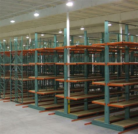 Unarco Racking by Photos Of Cantilever Rack For Lumber Storage Racks