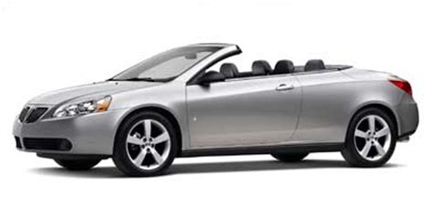 Pontiac G6 Parts And Accessories by 2008 Pontiac G6 Parts And Accessories Automotive