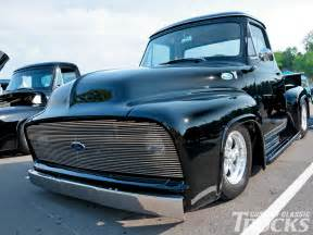 1955 Ford F100 Parts 301 Moved Permanently