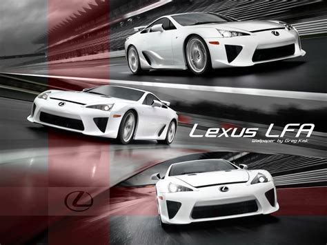 lfa lexus wallpaper lexus lfa desktop wallpapers highqualitycarpics