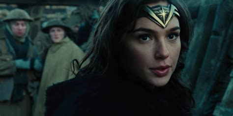 cast of the woman wonder woman 2017 movie release date cast trailers