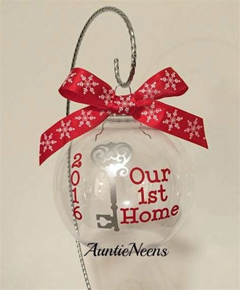 1000 ideas about our ornament on