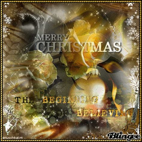 oomerry christmas   sweet friend lealive picture  blingeecom