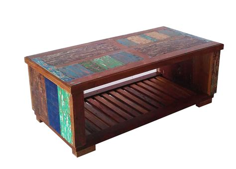 wooden boat coffee table boat wood coffee table prime liquidations