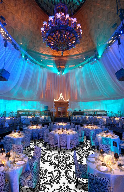 colour themes for events final design for reception prestonbailey com