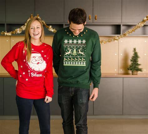 diy sweater diy series sweaters zazzle