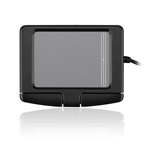 Touchpad Usb touchpad