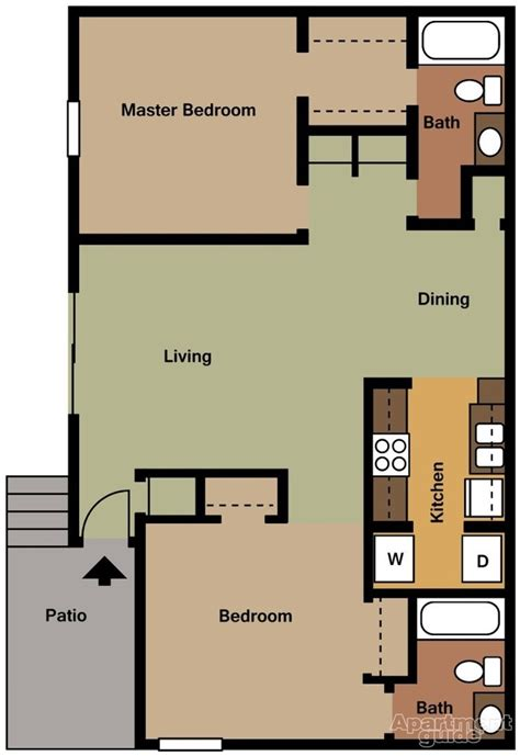 3 bedroom apartments in augusta ga apartments for rent ridge crossing rentals augusta ga apartments com