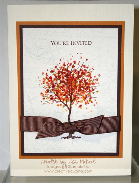 theme wedding invitation ideas fall wedding invitations ideas for your autumn weddings