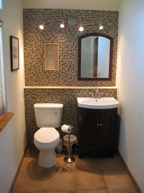 bathroom accent portfolio bill boyd tile work you will recommend