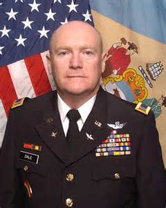 warrant officer requirements us army warrant officer requirements 2012