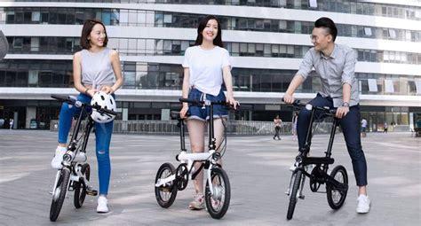 Kotak Metal Penyimpan Sd Micro Sd 8 Slot 1 xiaomi qicycle sepeda elektrik lipat smart bicycle black jakartanotebook