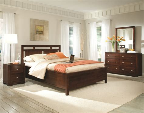 bedroom furniture canada white bedroom furniture canada photos and