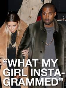 kim and kanye picture quotes best kanye west quotes kanye west quotes 2013 crazy