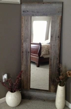bedroom unusual dressing mirror living room mirrors for cheap mirrored furniture hollywood thing