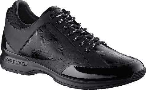 louis vuitton mens sneakers louis vuitton mens sneakers bottom heels