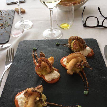ristorante il gabbiano alassio ristorante il gabbiano alassio restaurant reviews