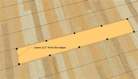 how to replace laminate flooring howtospecialist how to build step by step diy plans