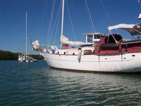 sailboats by owner florida boats for sale in florida boats for sale by owner in