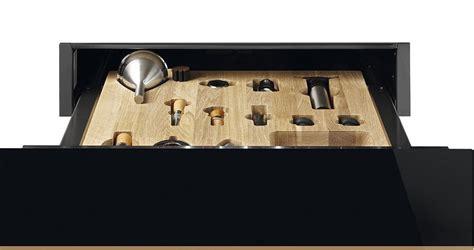 keuken outlet siemens design keukenapparatuur