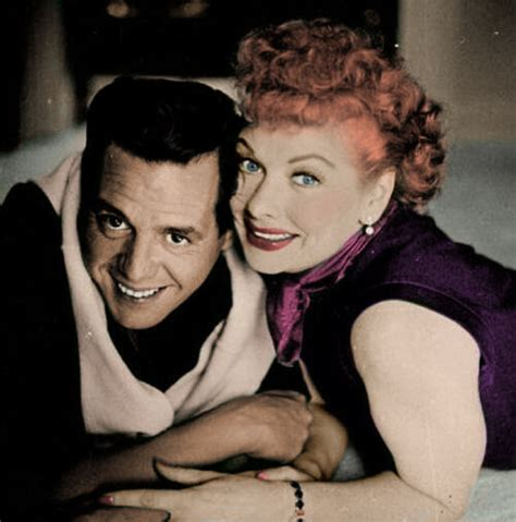 desi and lucy lucy and desi 784 by ajax1946 on deviantart