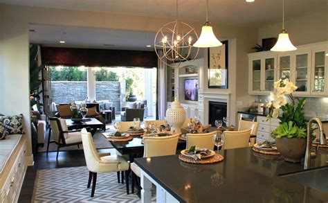 home decorating center pulte homes design center westfield 28 images news