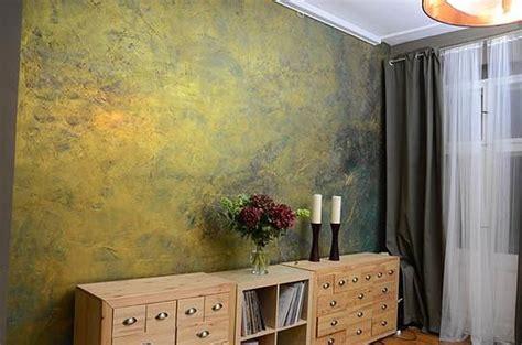 moderne wandgestaltung moderne wandgestaltung stucco decor kreative