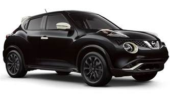Nissan Juke Specs 2017 Nissan Juke Nismo Rs S Sv Sl Review And Specs