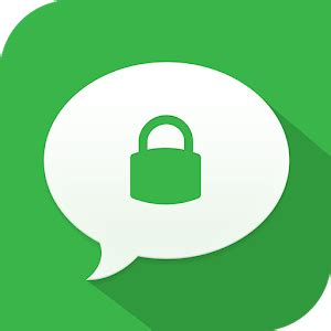 message locker apk app message locker sms lock apk for windows phone android and apps