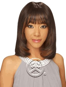 sister remy fiber high heat synthetic wig ht saja hollywood sis remy fiber synthetic wig high tech ht sharon