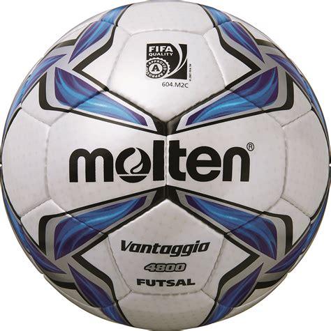 futsal b 228 lle www ballhandel de