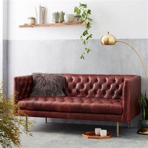 cloud blue abigail loveseat best 25 loveseats ideas on pinterest couch and loveseat