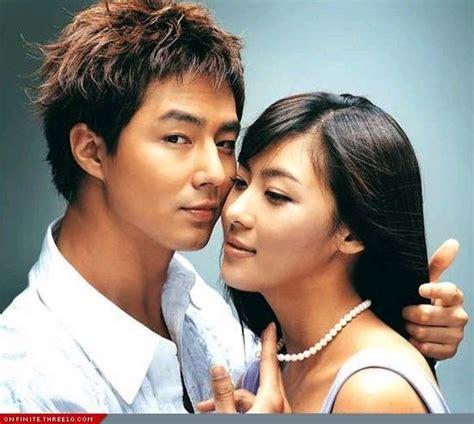 so ji sub ha ji won quot bali quot couple jo in sung and ha ji won to reunite in quot the