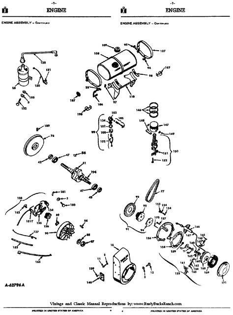 cub cadet lt1042 parts diagram 13bx11cg712 wiring diagram simple wiring diagrams wiring