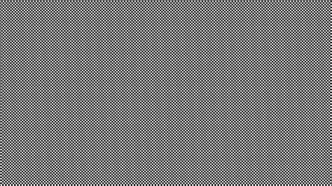 pattern metal png image gallery transparent mesh