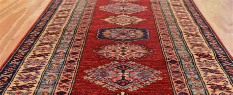 cheap rug cleaning area rugs floor by area rugs walmart cheap area rug area