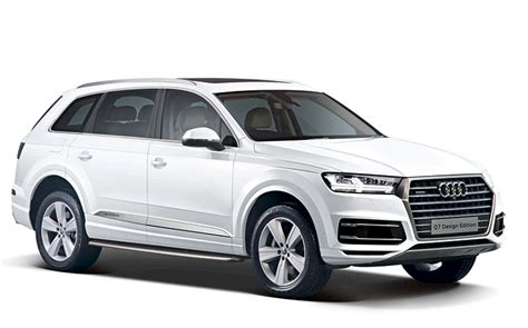 Audi Q7 V12 Tdi Price by New Q7 2014 India Html Autos Weblog