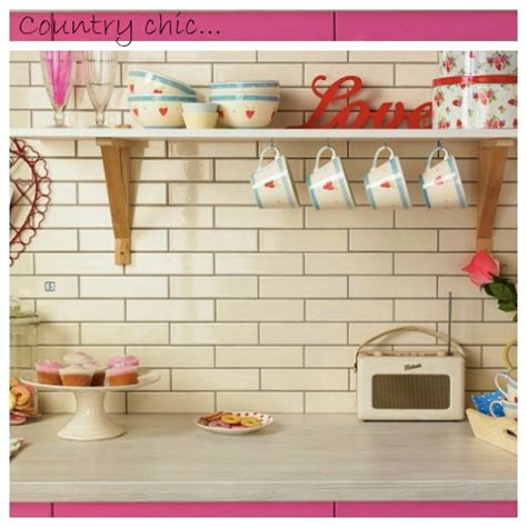 country style kitchen tiles what s your style of tile dear designer