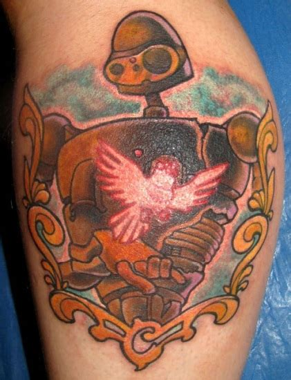best tattoo artists in the world 15 best artists around the world styles at