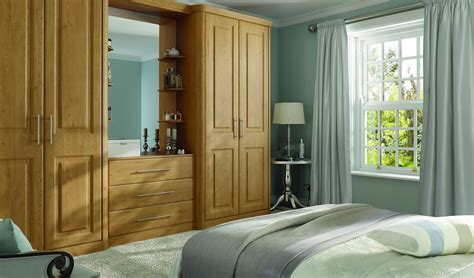 Quality Fitted Wardrobes by Fitted Wardrobes Bedroom Home Office Furniture
