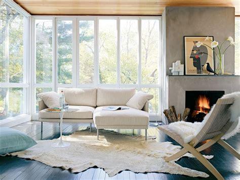 cuba lounge chair design  reach