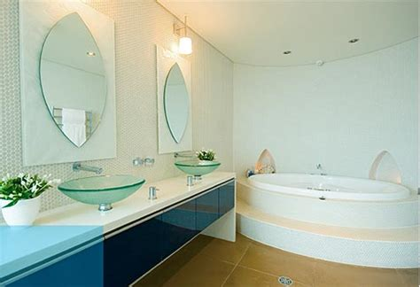 feng shui small bathroom perfect feng shui bathroom