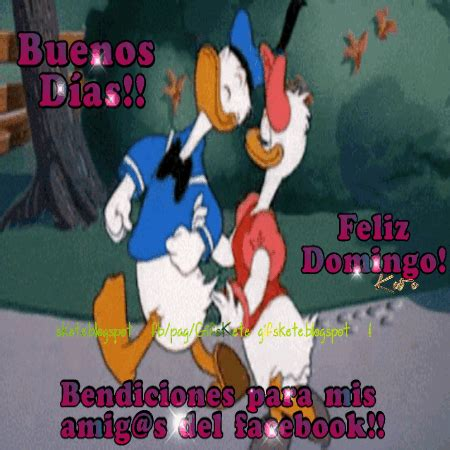 buenos dias domingo gif 6 gif images download buenos d 237 as feliz domingo bendiciones para mis amig s