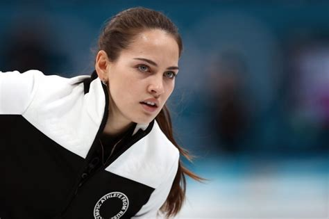 beautiful video move over angelina jolie meet anastasia bryzgalova stunning pics of russian curler spark meltdown