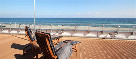 haus panorama ferien an der ostsee ferienwohnungen panorama dahme