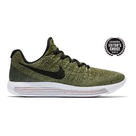 forefoot running shoes nike forefoot running shoes road runner sports