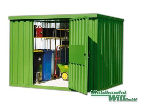 container gartenhaus liebe kunden