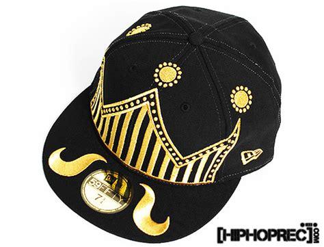 king rap testo kingsize new era hip hop rec